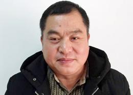 龚玉顺(白沟新城分会副会长)